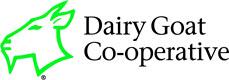 Dairy Goat Co-op Jobs