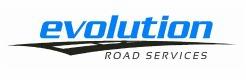 Evolution Road Services Jobs