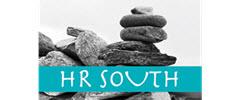 HR South Jobs