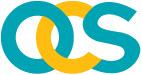 OCS Jobs