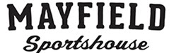 Mayfield Sportshouse Jobs