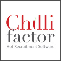 Chilli Factor_logo_200