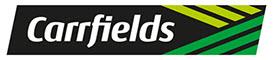 Carrfields Jobs