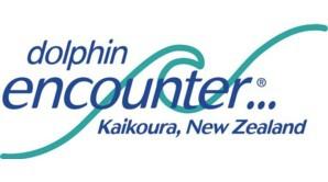 Dolphin Encounter Jobs