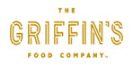 Click to view Griffins Jobs