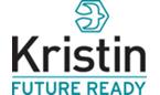 Kristin school job vacancies
