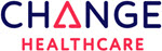 Change Healthcare ANZ